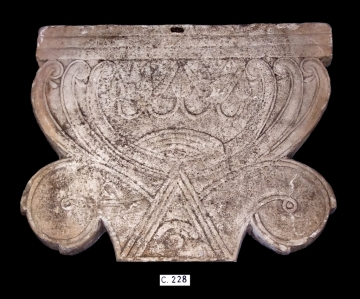 Τοπικό Μουσείο Αρχαίου Ιδαλίου